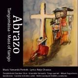 TANGOMÄSSA ABRAZO CD