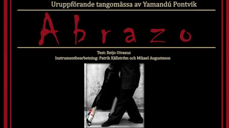 abrazo-tango