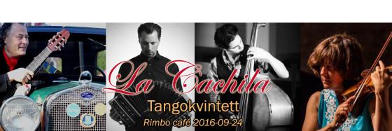 la-cachila-rimbo_new